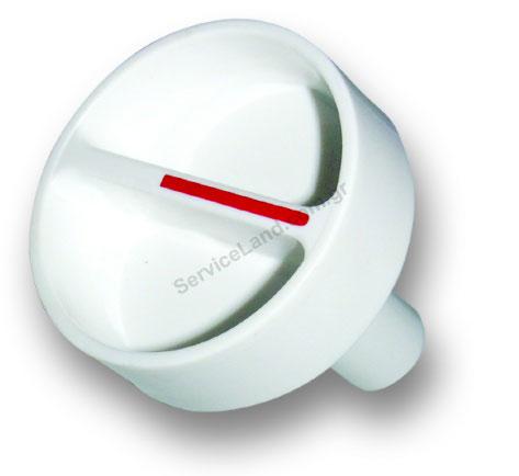 Κουμπιά