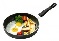 Frying Pan